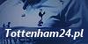 Tottenham3
